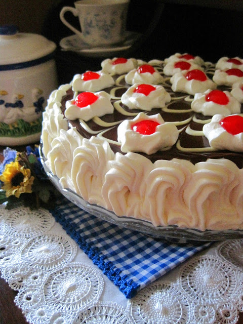 Los postres de gij n gastronom a asturiana for Pisos compartidos gijon