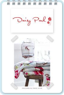 Daisy Park