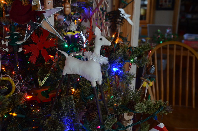 2013-12-25-Christmas-117