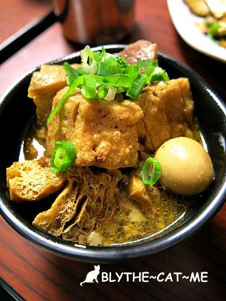 七十二牛肉麵 (15)