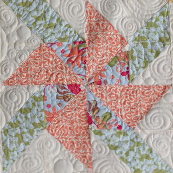 Large Pinwheel 03