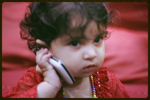 ABBU I MISS YOU TOO ,,, by firoze shakir photographerno1