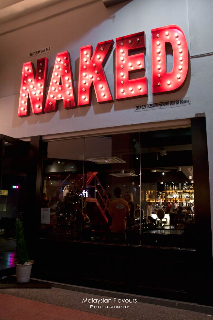 naked-restaurant-and-bar