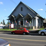 Duke Church 003