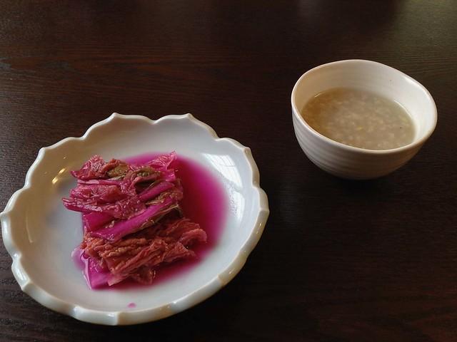 gamrodang_kimchi_porridge_2024