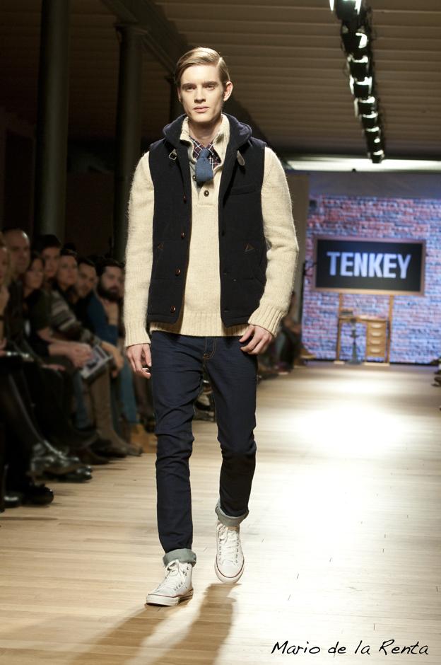 Tenkey-FW-2014-MFShowMen-13