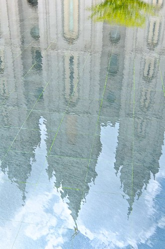Utah's Upside Down World -       Explore #1 - 1/23/14