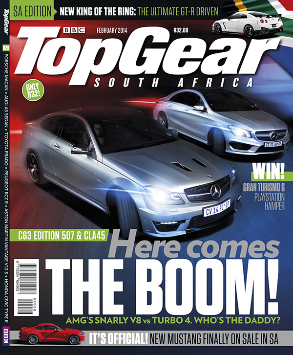 TG FEB 2014 COVER