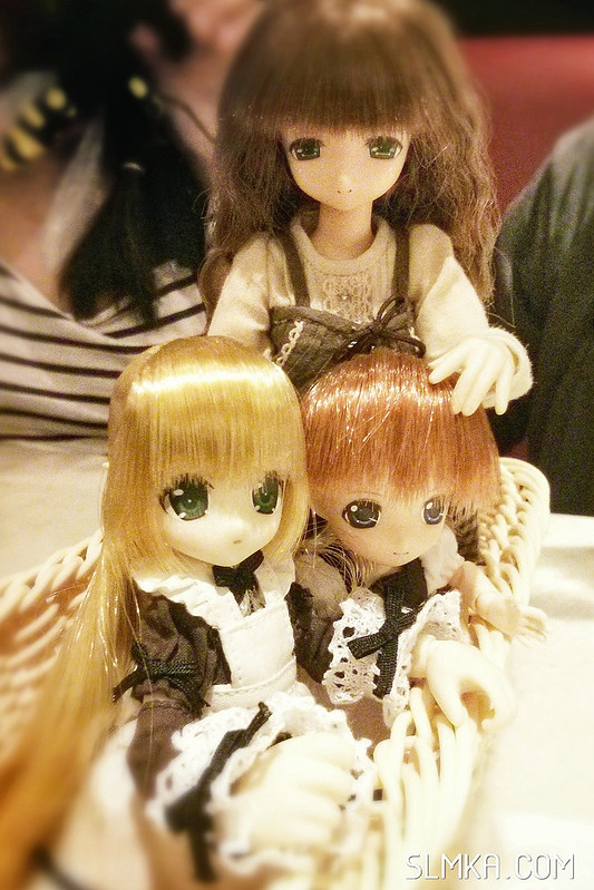 Mia & Lipu 05