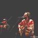 Jonny Fritz @ Cox Capitol Theatre 1.25.14-32