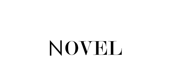 All things Novel.