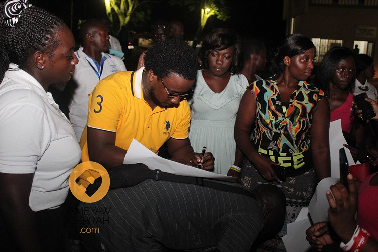 sonnie badu at africa hall (32)