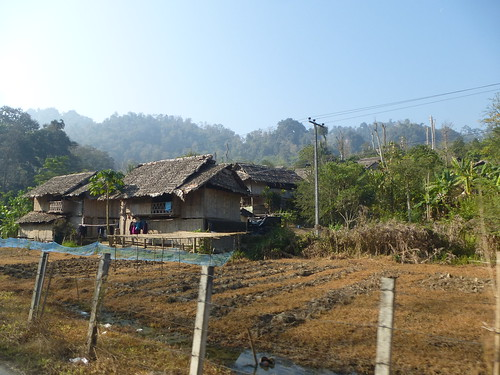TH-Mae Sot-Mae Sariang-Route (34)