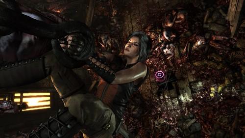 Lara 3