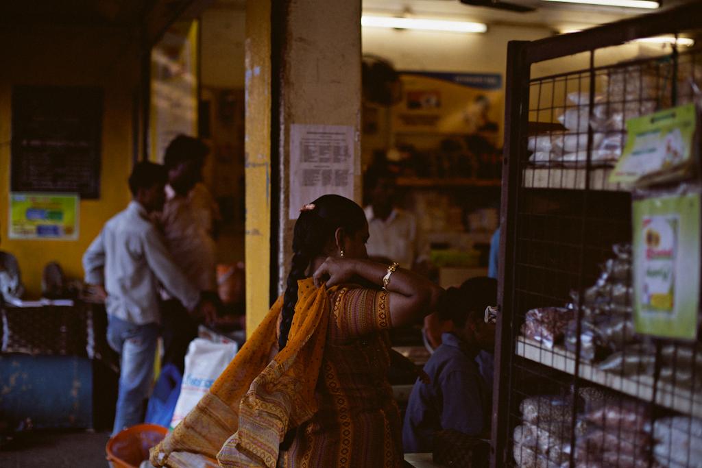 Гоа, Мапуса, рынок в Мапусе, фотографии Гоа, путешествие Гоа, Индия, фотогрф Индия, фотосессии в Индии