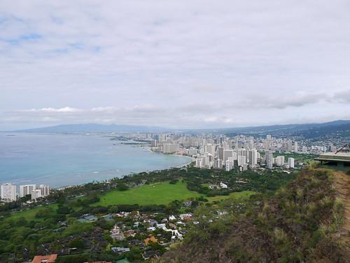2014.hawaii.ami 040