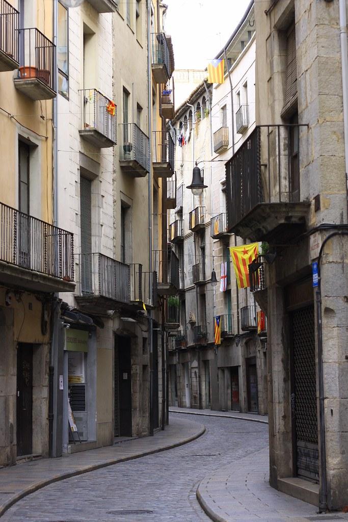Spain086