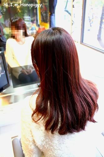 SOLEIL hair(42)
