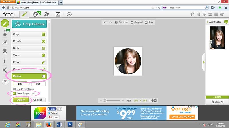 Screenshotblog5