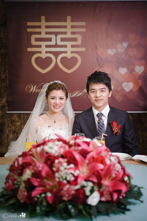 婚禮紀錄_135