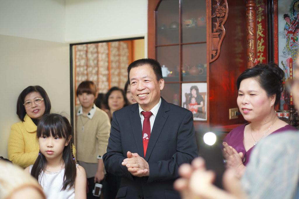 20140104國連&婉瑜(儀式)0367