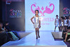 India Kids Fashion Show by Indian Kids Models