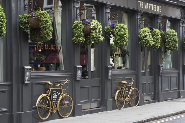 Marylebone-bike2
