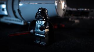 LEGO_Star_Wars_7965_19