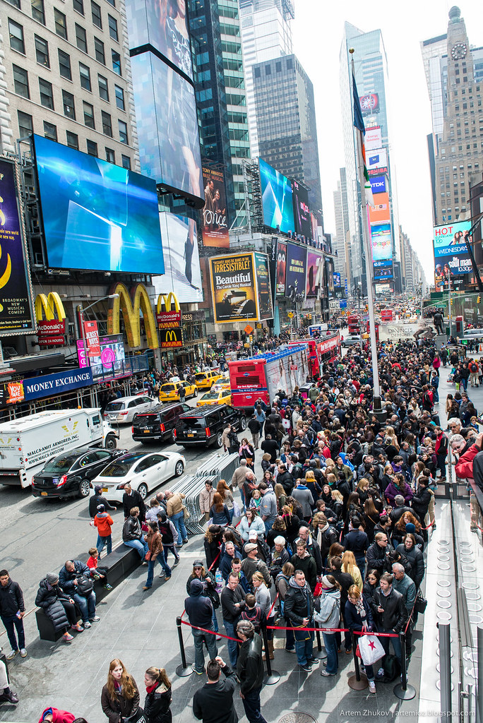 Times Square-9.jpg