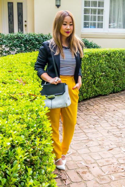 Yellow Pants-2
