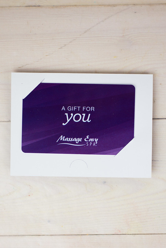 Mother's Day Spa Gift  -3.jpg