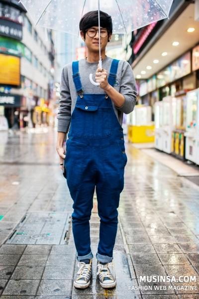 五月韓國街拍 6.jpg