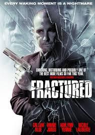 Kẻ Thù Nguy Hiểm - Fractured 2014