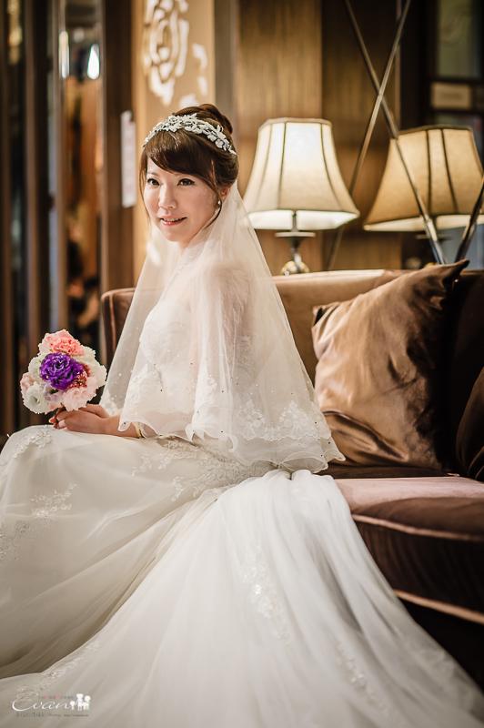 郁強 & 安安 婚禮紀錄_188