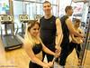 gym-tiful1