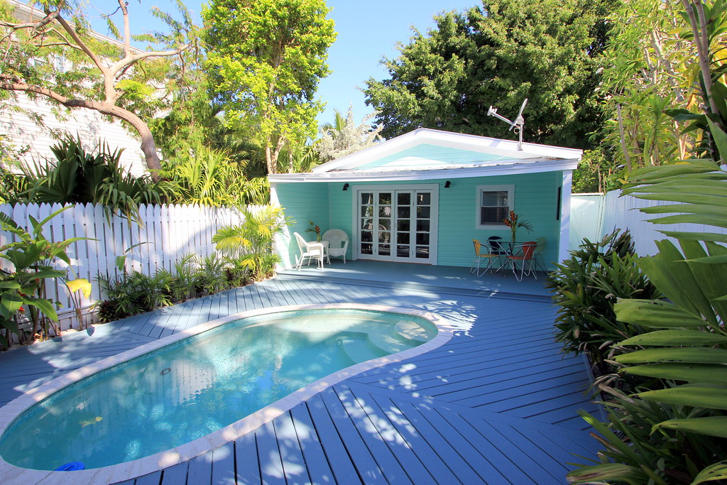 Key West Properties: 812 Johnson Lane - Open House Today ...