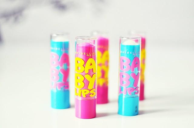 babylips3