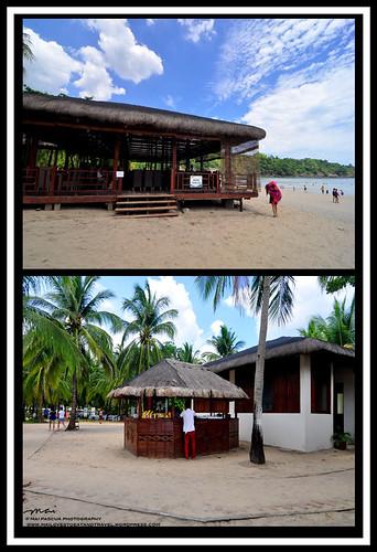 Camaya Coast 11