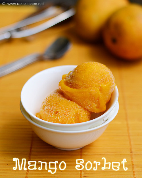 homemade-mango-sorbet