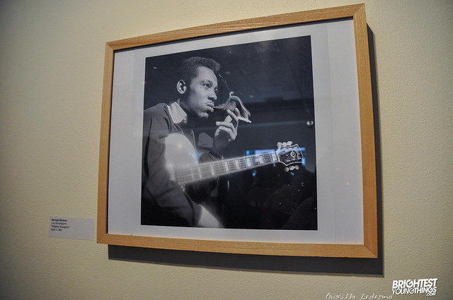 goethinstitut-jazzphotoexhibit (19 of 33)