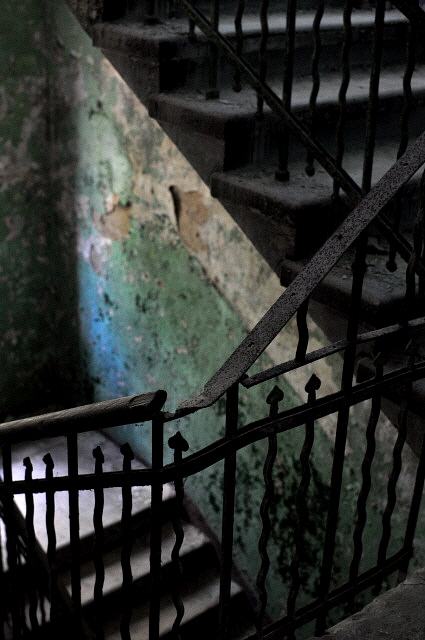 Beelitz_Heilstätten_2014_43