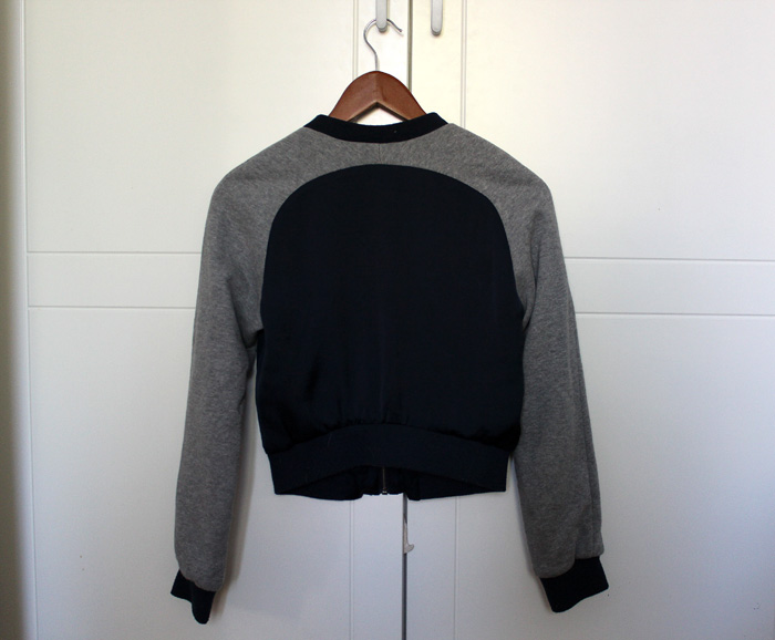 vaatteet 004