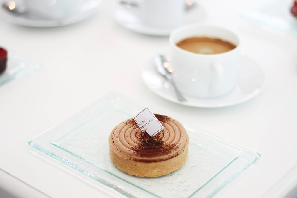 Sadaharu Aoki tea room-7.jpg