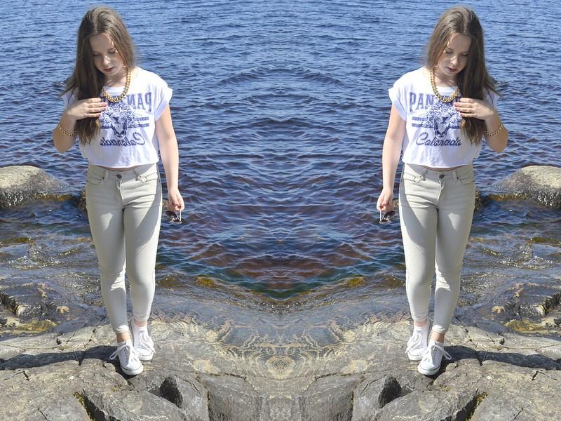 merellä2
