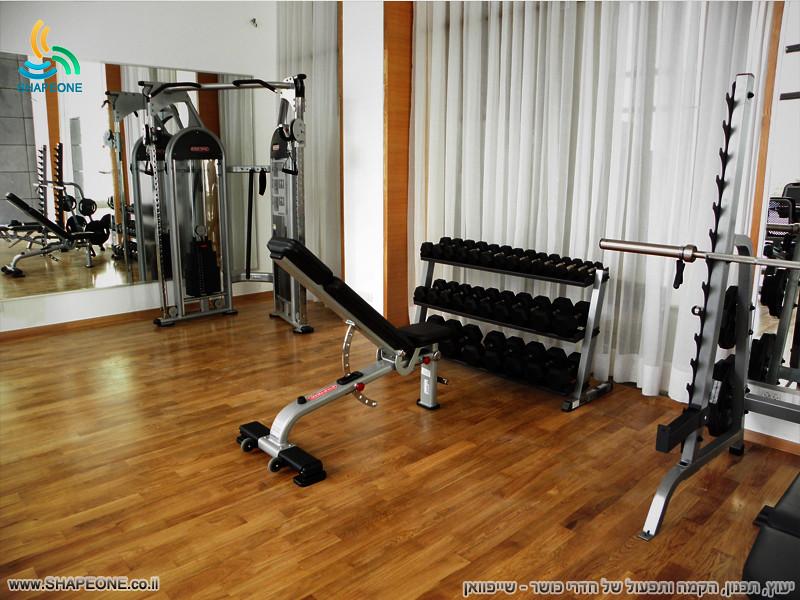 gym-ending3