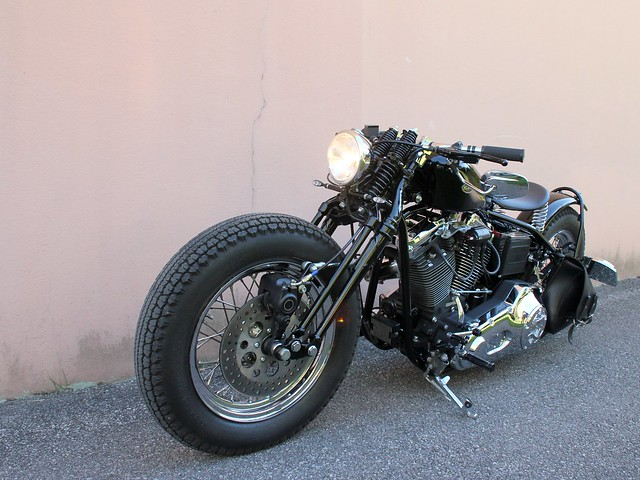 Bientot une Harley commercialisée par Lego ? 14281844687_d42a6369d3_z