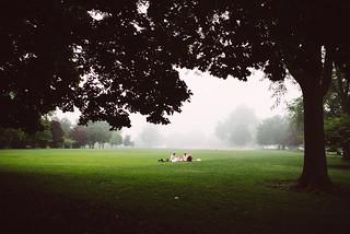 Gillson Park