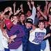 Gulf Junior High School / Gulf Middle School