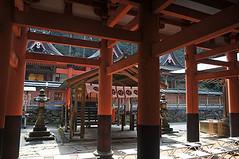 shrine150