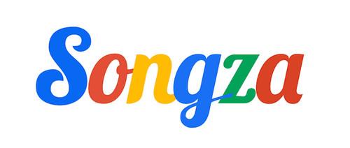 Songza690